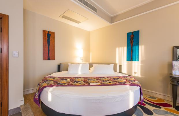 фото отеля Xanadu Island изображение №49