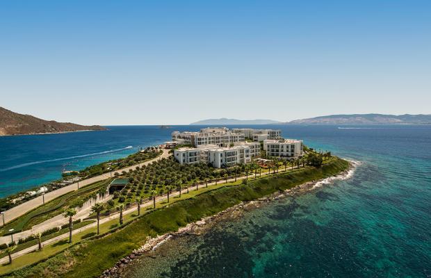 фото отеля Xanadu Island изображение №9