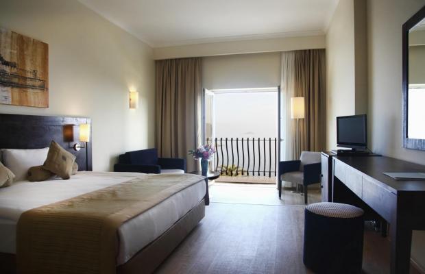 фотографии отеля Yasmin Bodrum Resort (ex. Yasmin Resort Paloma) изображение №23