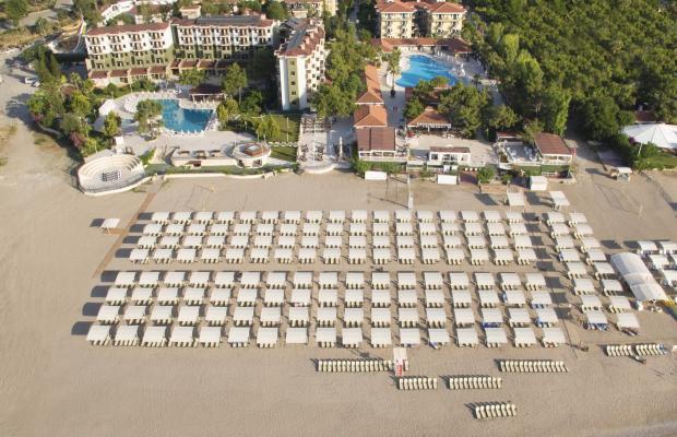 фото отеля Club Hotel Phaselis Rose (ex. Phaselis Rose Hotel) изображение №101
