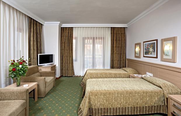 фото Club Hotel Phaselis Rose (ex. Phaselis Rose Hotel) изображение №70