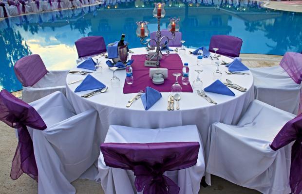 фотографии отеля Club Hotel Phaselis Rose (ex. Phaselis Rose Hotel) изображение №11