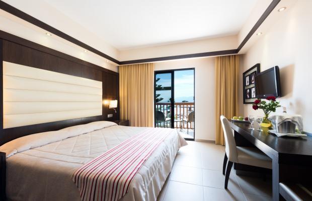 фотографии отеля Oceanis Beach & Spa Resort  изображение №7