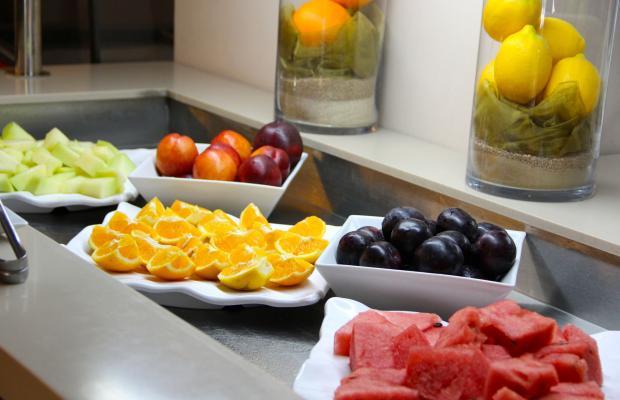 фото отеля Peridis Family Resort изображение №25