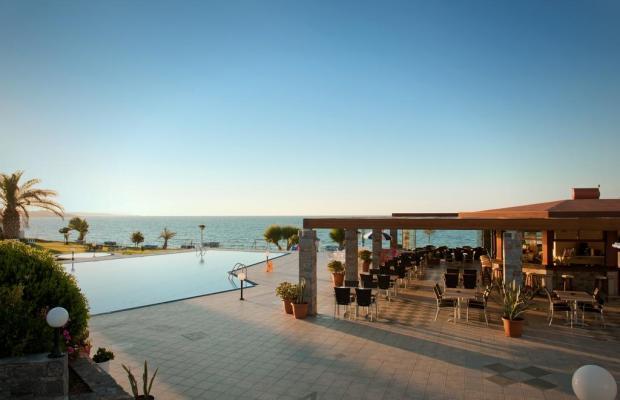 фото Ariadne Beach Hotel изображение №14