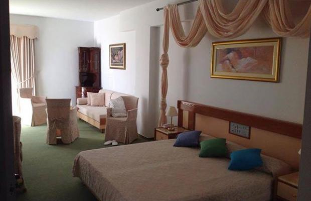 фотографии отеля Rethymno Palace изображение №3