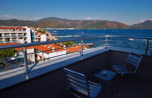 фотографии отеля Pasa Beach изображение №35