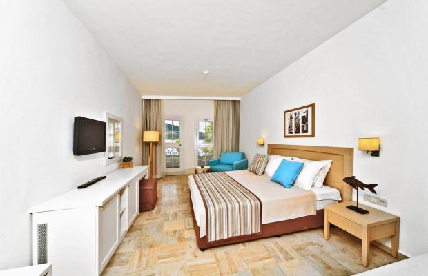 фотографии отеля Izer Hotel & Beach Club изображение №23