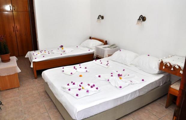 фотографии отеля Jarra изображение №11