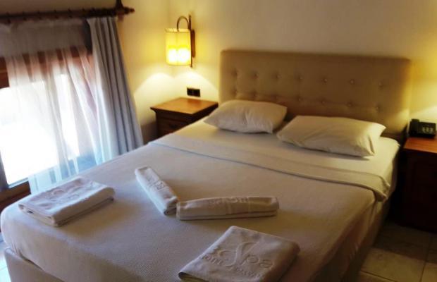 фото отеля Bc Spa Hotel изображение №21