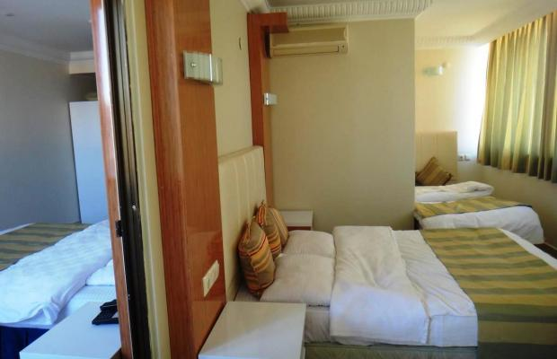 фотографии отеля Temple Hotel изображение №35