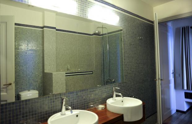 фото Doma Hotel изображение №2