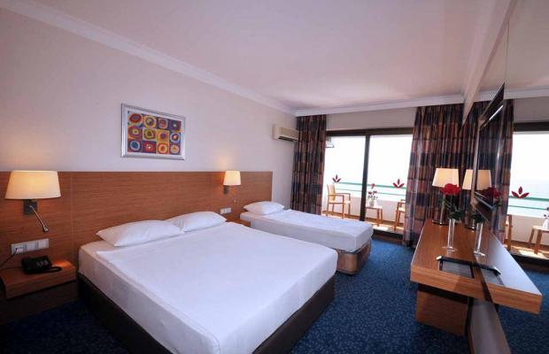 фото отеля Club Hotel Grand Efe  изображение №37