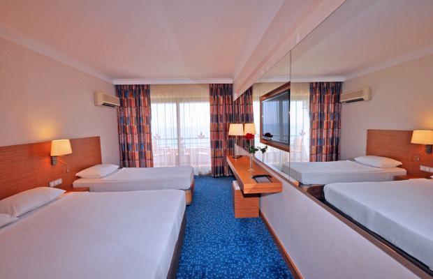 фотографии Club Hotel Grand Efe  изображение №24