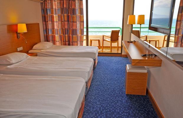 фото Club Hotel Grand Efe  изображение №22