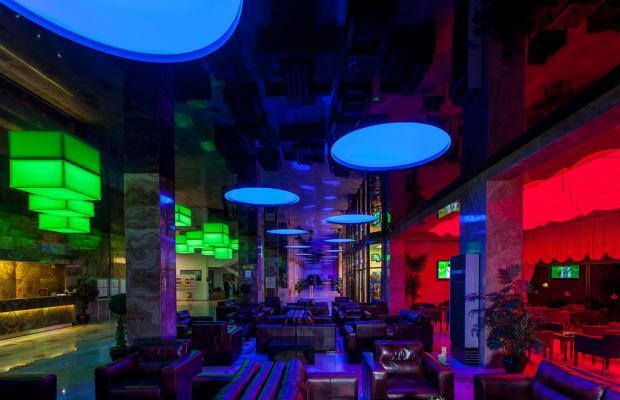 фотографии отеля Club Hotel Grand Efe  изображение №15