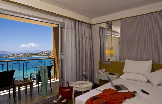 фотографии отеля Kefaluka Resort изображение №91