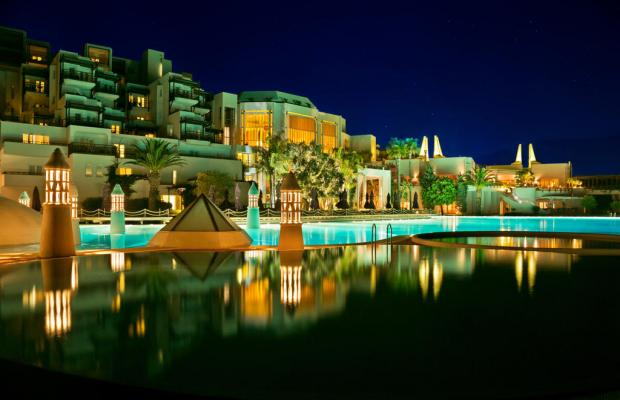 фото отеля Kempinski Barbaros Bay Hotel изображение №73