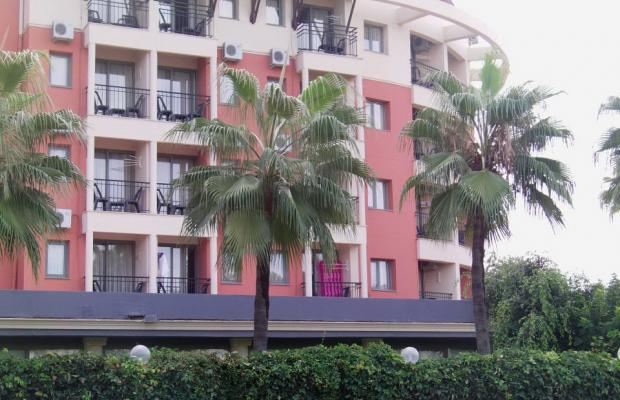 фото Palmeras Beach Hotel (ex. Club Insula) изображение №10