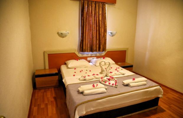 фото отеля Blue Green Hotel (ex. Poseidon Suites; Club Anka) изображение №9
