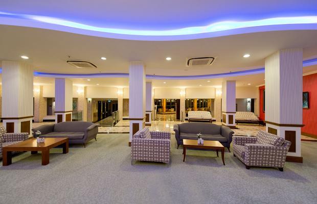 фото отеля Mirada Del Mar (ex. Sultan Saray) изображение №45