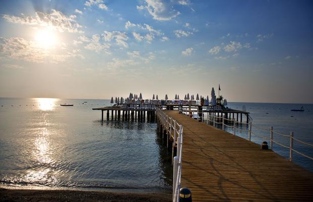 фото отеля Mirada Del Mar (ex. Sultan Saray) изображение №41