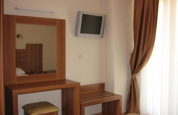 фото MOM's Hotel изображение №14