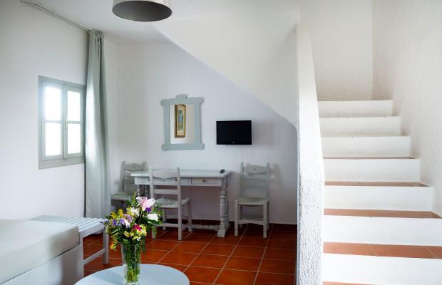 фото Selena Hotel Elounda Village изображение №22