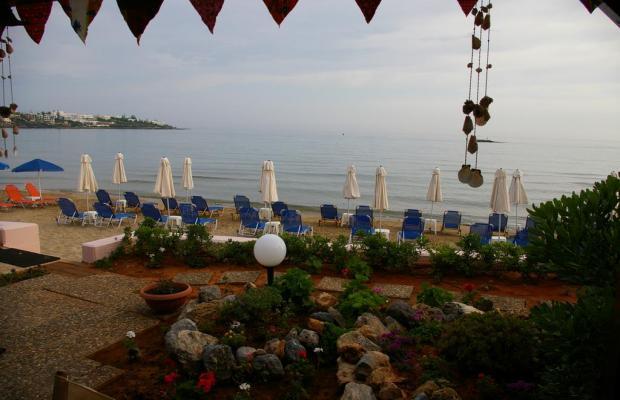 фотографии отеля Talgo Vacation Apartments изображение №15