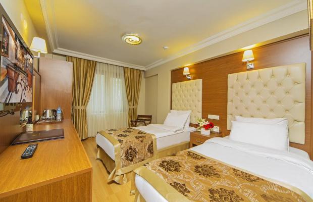 фото Skalion Hotel & Spa изображение №14