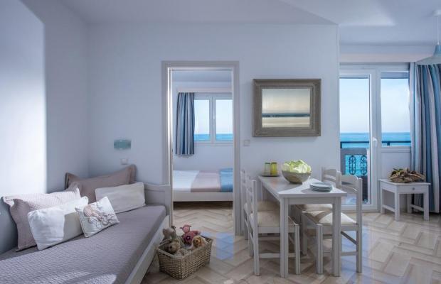 фото отеля Villa Sonia изображение №13