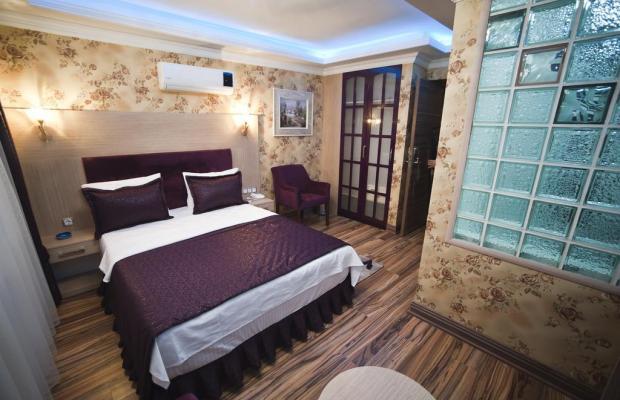 фото отеля Miracle Hotel (ex. Cenevre) изображение №29