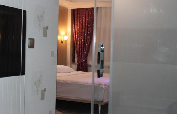 фотографии Miracle Hotel (ex. Cenevre) изображение №4