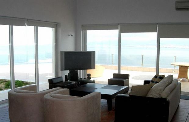 фото Permary Villa изображение №38