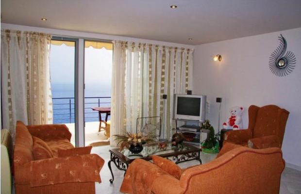 фото Permary Villa изображение №30