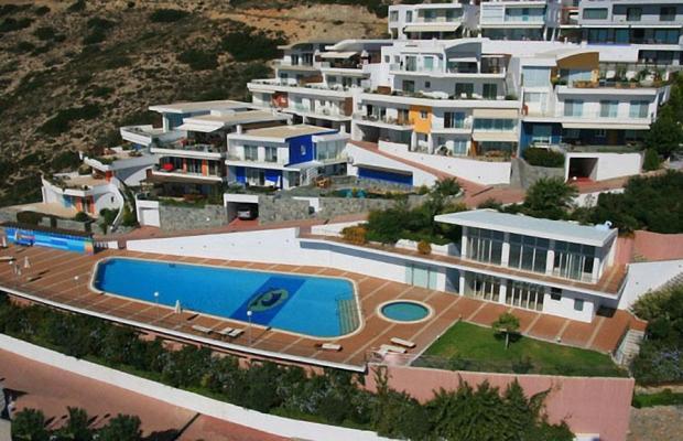 фото отеля Permary Villa изображение №1