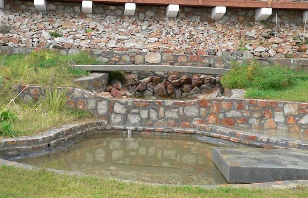 фотографии Permary Villa изображение №28