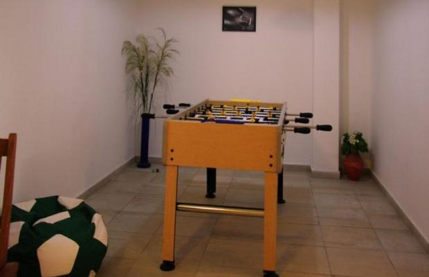 фото Permary Villa изображение №18