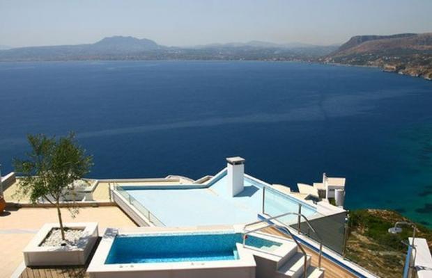 фото Permary Villa изображение №2