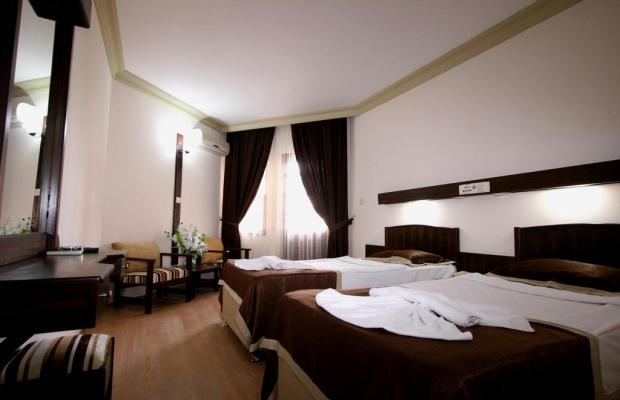 фото отеля Arsi  изображение №9