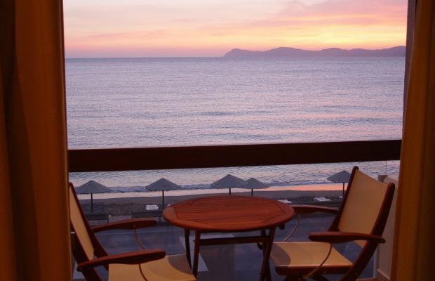 фото отеля Sitia Bay Hotel изображение №37