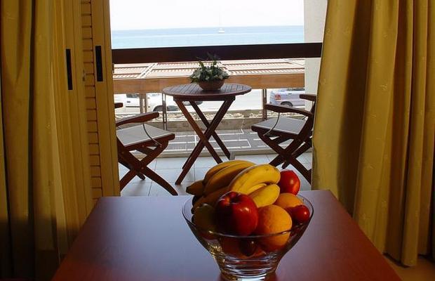фото Sitia Bay Hotel изображение №6