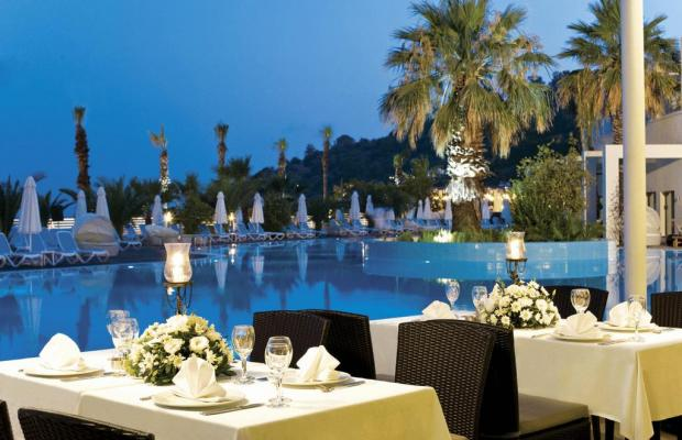 фото отеля Paloma Pasha Resort изображение №21