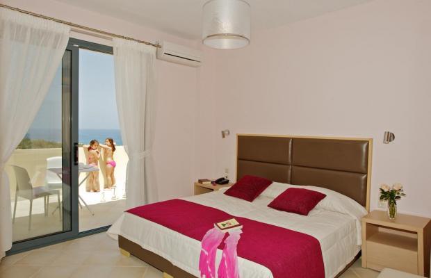 фото отеля Carme Villas изображение №13