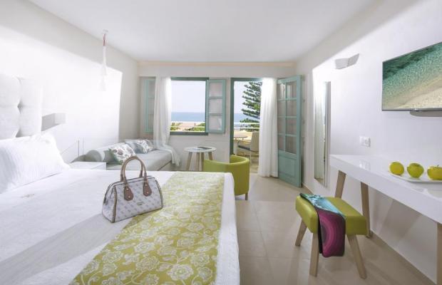 фото отеля Petra Beach Apartments изображение №25