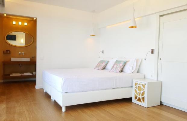 фото отеля Petra Beach Apartments изображение №5