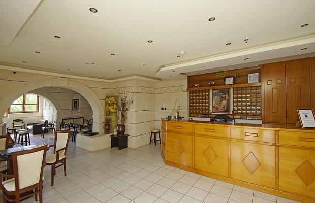 фото отеля South Coast Hotel изображение №21