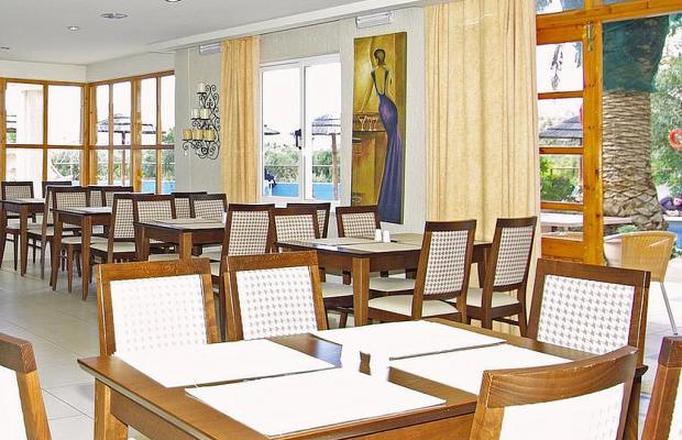 фото отеля South Coast Hotel изображение №17