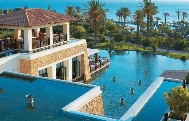 фото отеля Grecotel Kos Imperial Thalasso изображение №29