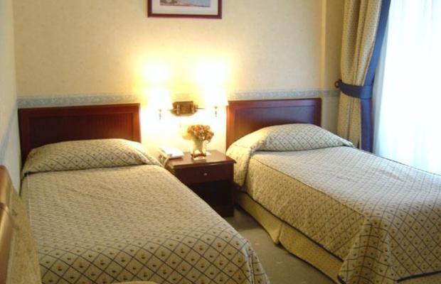 фото отеля Interroyal изображение №13